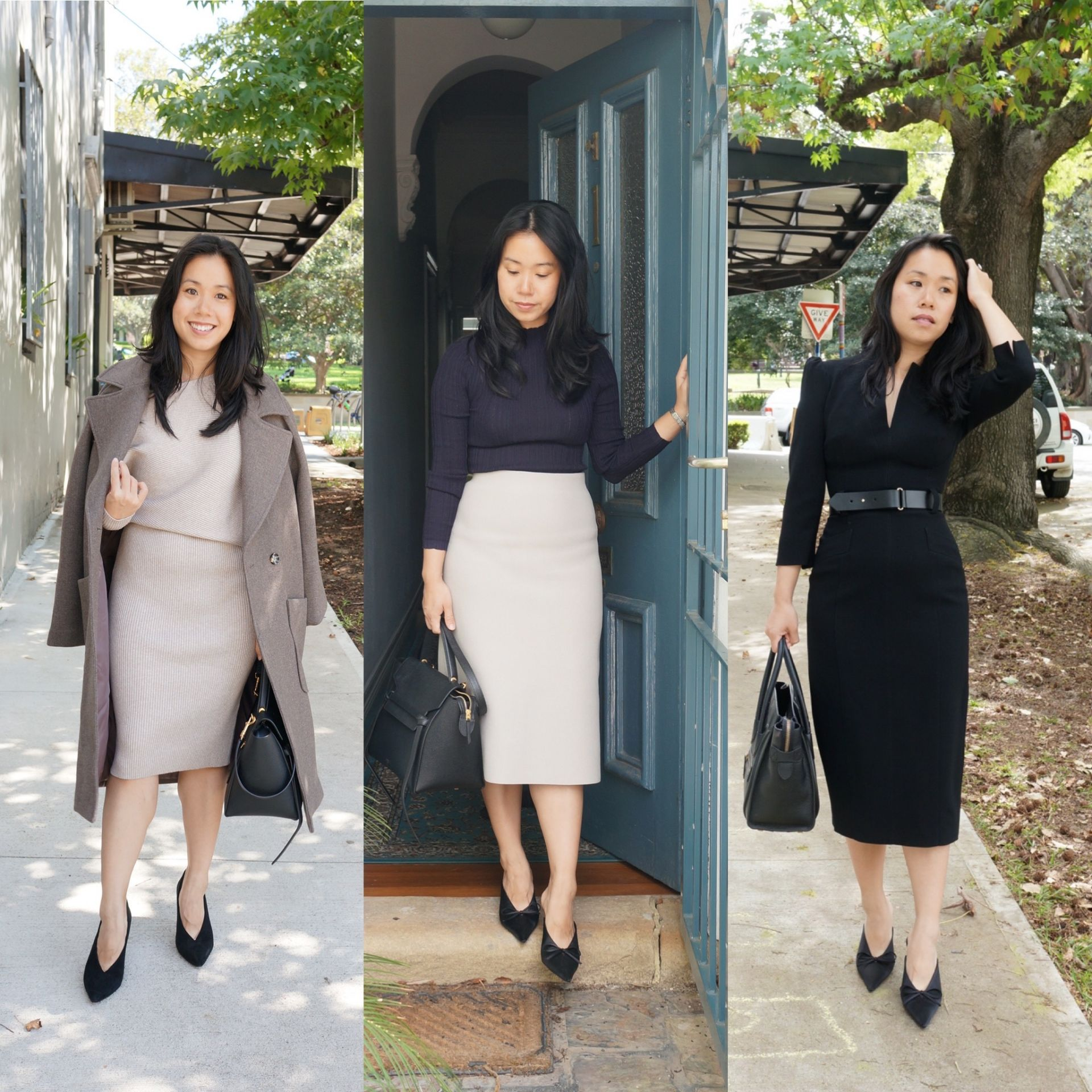 workwear style blog, personal style for work, lawyer fashion, lawyer style, corporate style