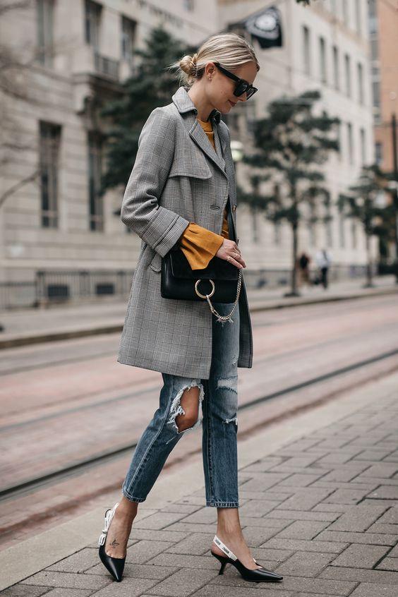 designer wishlist featuring fashion jackson in j'adior slingbacks