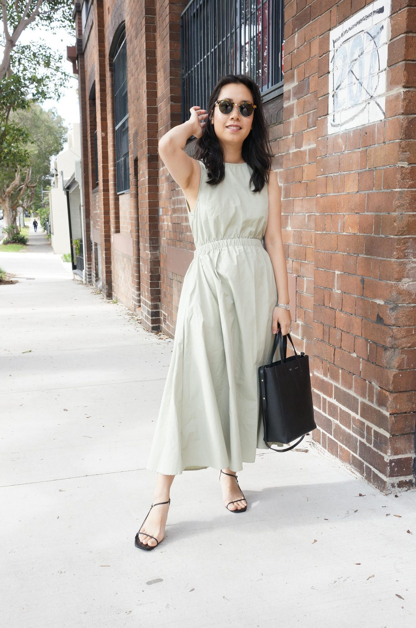 Sage Green – The Wise Choice To Brighten A Neutral Palette