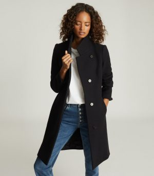 new season reiss at a discount with shopping hack