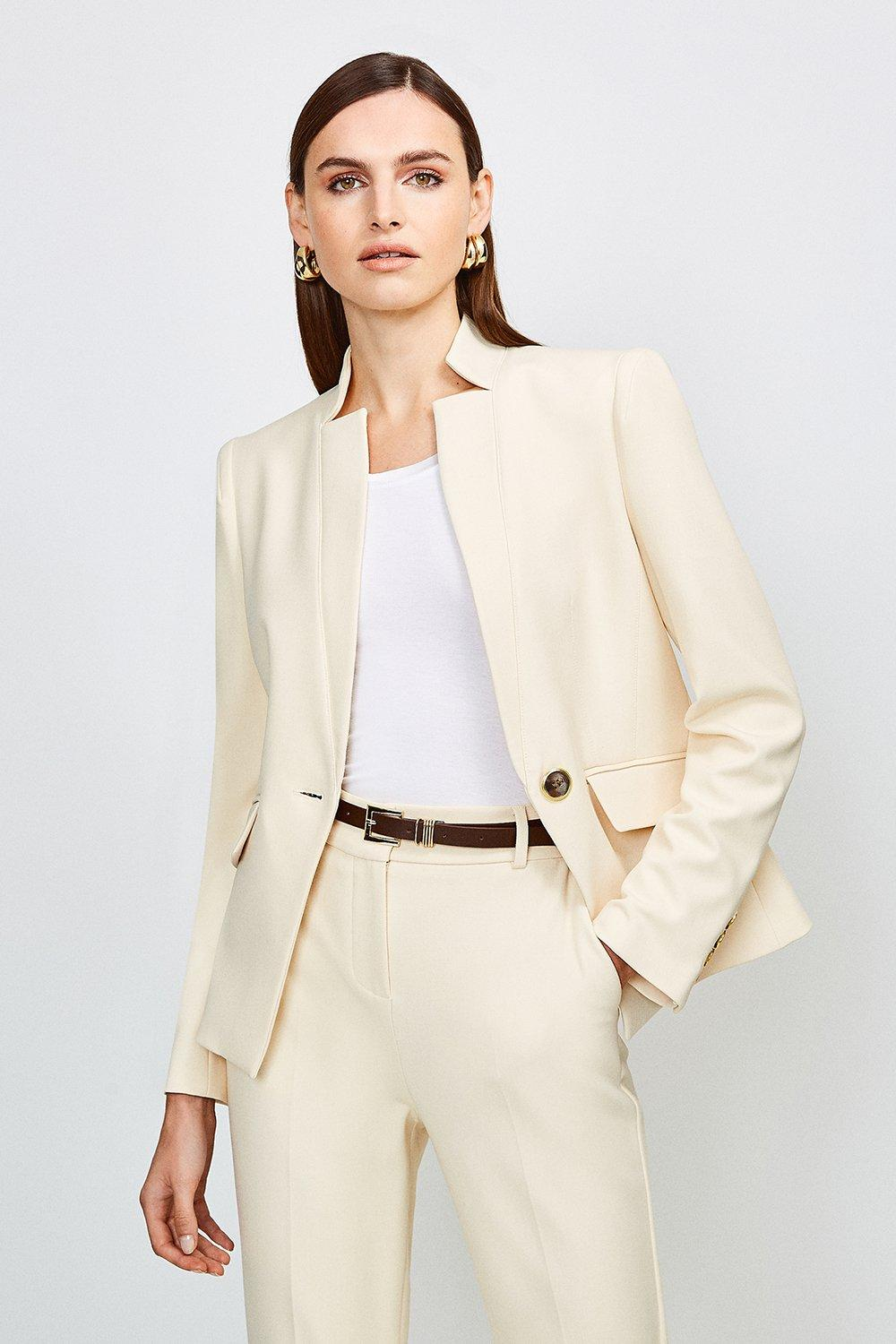 karen millen sale picks