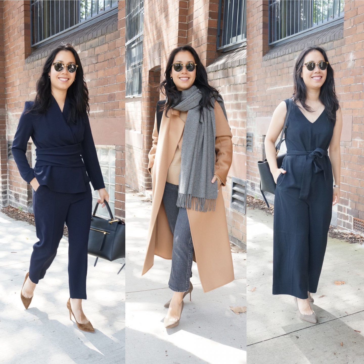 Style Diaries: March 2021
