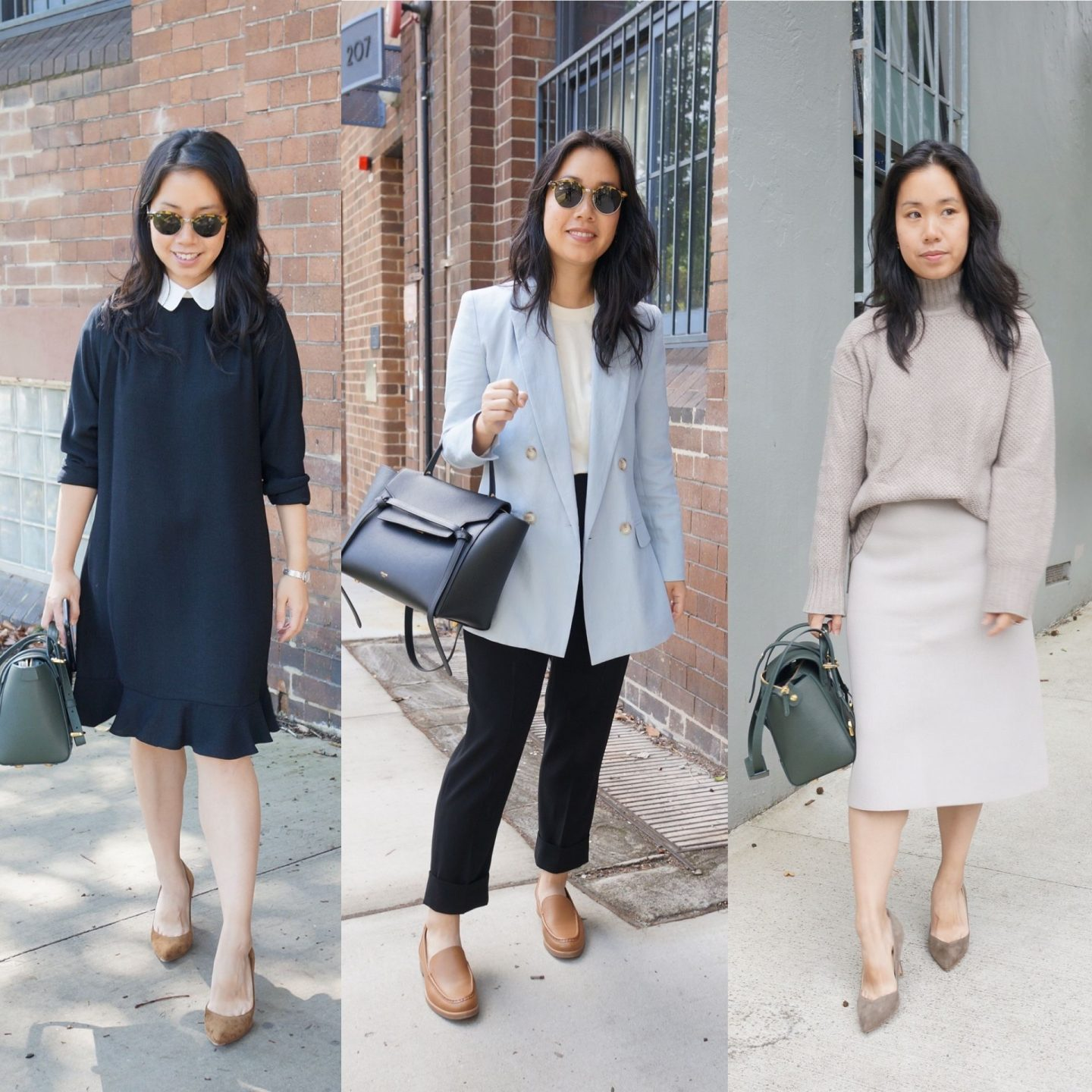 Style Diaries: February 2021