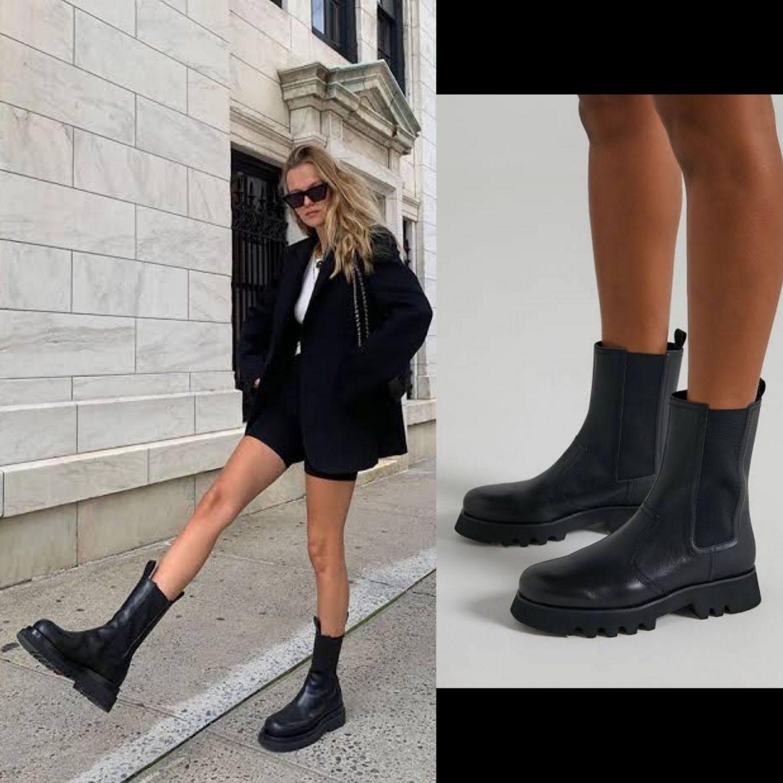 bottega lug boots and tony bianco designer shoe dupes